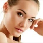 Różnorodne zabiegi dla ciała ludzkiego polecane przez kosmetyczkę.