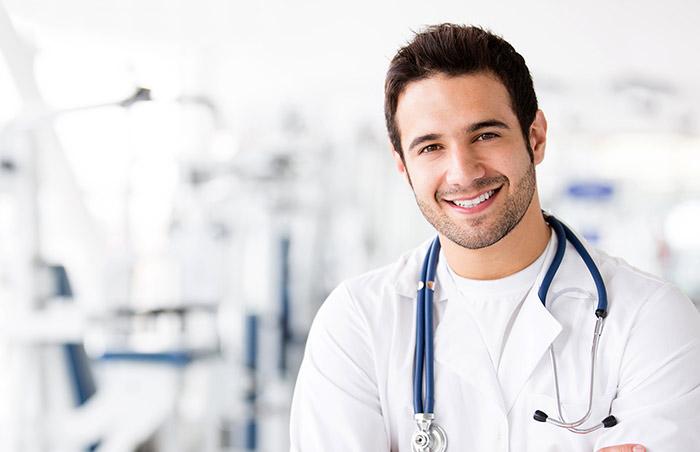 Leczenie osteopatią to medycyna niekonwencjonalna ,które prędko się rozwija i wspomaga z problemami zdrowotnymi w odziałe w Katowicach.