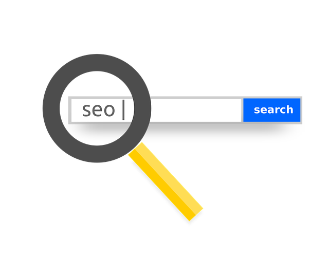 Profesjonalista w dziedzinie pozycjonowania zbuduje adekwatnastrategie do twojego biznesu w wyszukiwarce.